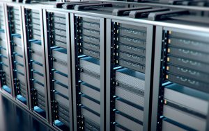 Industrial Data Management