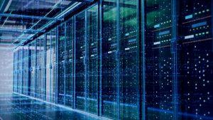 Industrial Data Managemet